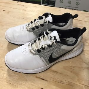 Nike Golf Explorer CTRL Shoes